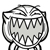 http://smayly.ru/gallery/anime/CatsoulSmall/15.jpg