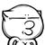 http://smayly.ru/gallery/anime/CatsoulSmall/2.jpg