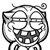 http://smayly.ru/gallery/anime/CatsoulSmall/91.jpg