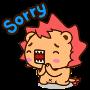 http://smayly.ru/gallery/anime/fbPandadogAndFriends/12.png