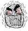 http://smayly.ru/gallery/big/TrollFaces/Angry-Shaking.png