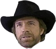 http://smayly.ru/gallery/big/TrollFaces/Chuck-Norris.png
