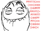 http://smayly.ru/gallery/big/TrollFaces/Laughing-Pffttchhchhh.png
