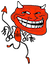 http://smayly.ru/gallery/big/TrollFaces/Malicious-DevilTroll.png