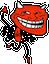 http://www.smayly.ru/gallery/big/TrollFaces/Malicious-DevilTroll.png