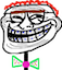http://smayly.ru/gallery/big/TrollFaces/Malicious-Melvin.png