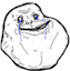 http://www.smayly.ru/gallery/big/TrollFaces/Sad-ForeverAlone.png