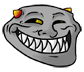 http://smayly.ru/gallery/big/TrollFaces/evil%20troll%20face.png
