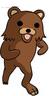 http://www.smayly.ru/gallery/big/TrollFaces/pedobear.png
