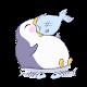 Penguins_Eating.png