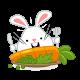 http://smayly.ru/gallery/big/goRabbit/Bunny_Eating.png