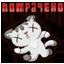 http://smayly.ru/gallery/big/vkKotik/48.png