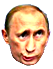 http://smayly.ru/gallery/other/Putin/04.png