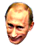 http://www.smayly.ru/gallery/other/Putin/06.png