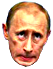 http://www.smayly.ru/gallery/other/Putin/10.png