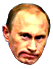 http://www.smayly.ru/gallery/other/Putin/12.png