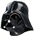 http://smayly.ru/gallery/other/StarWarsClassic/vader.png